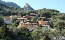 Foto Appartementen Angelica in Agios Gordis ( Corfu)